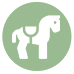 horse hire